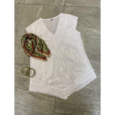Блуза В-40