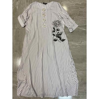 Платье - 93228
