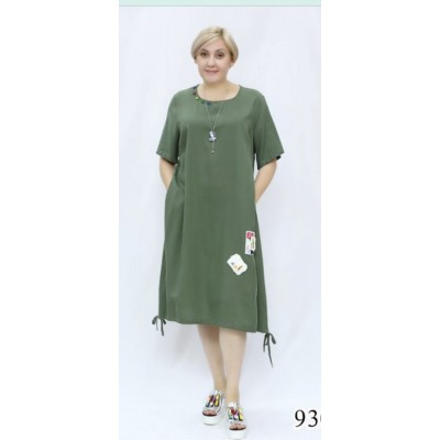 Платье -93019