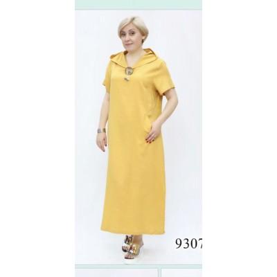 Платье - 93074