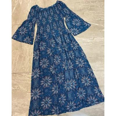 Платье ТН-69