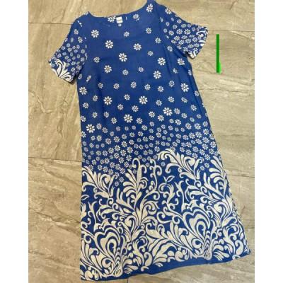 Платье ТН-65